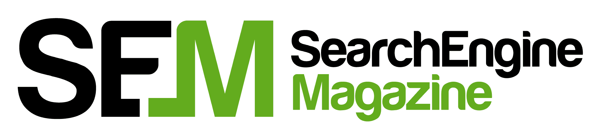 Search Engine Magazine