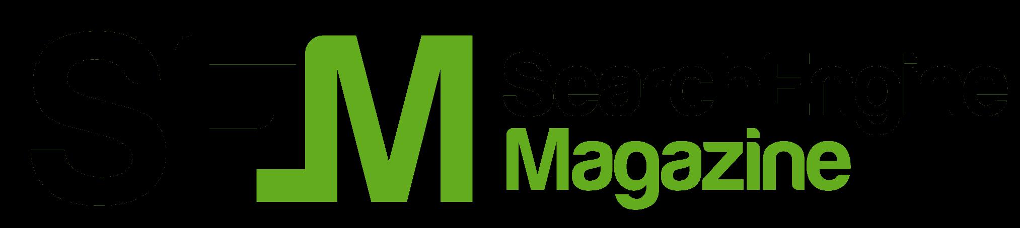 Search Engine Magazine