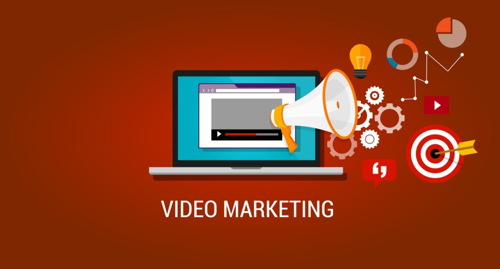 Video-Marketing-for-E-commerce-Business