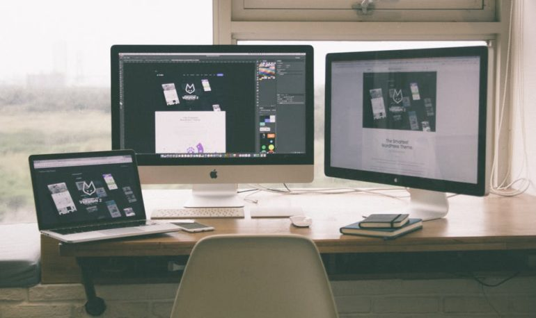 10 Best Web Design Software And Tools Free Paid Sem