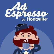 Ad Espresso