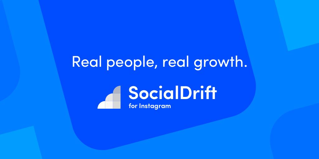 social drift