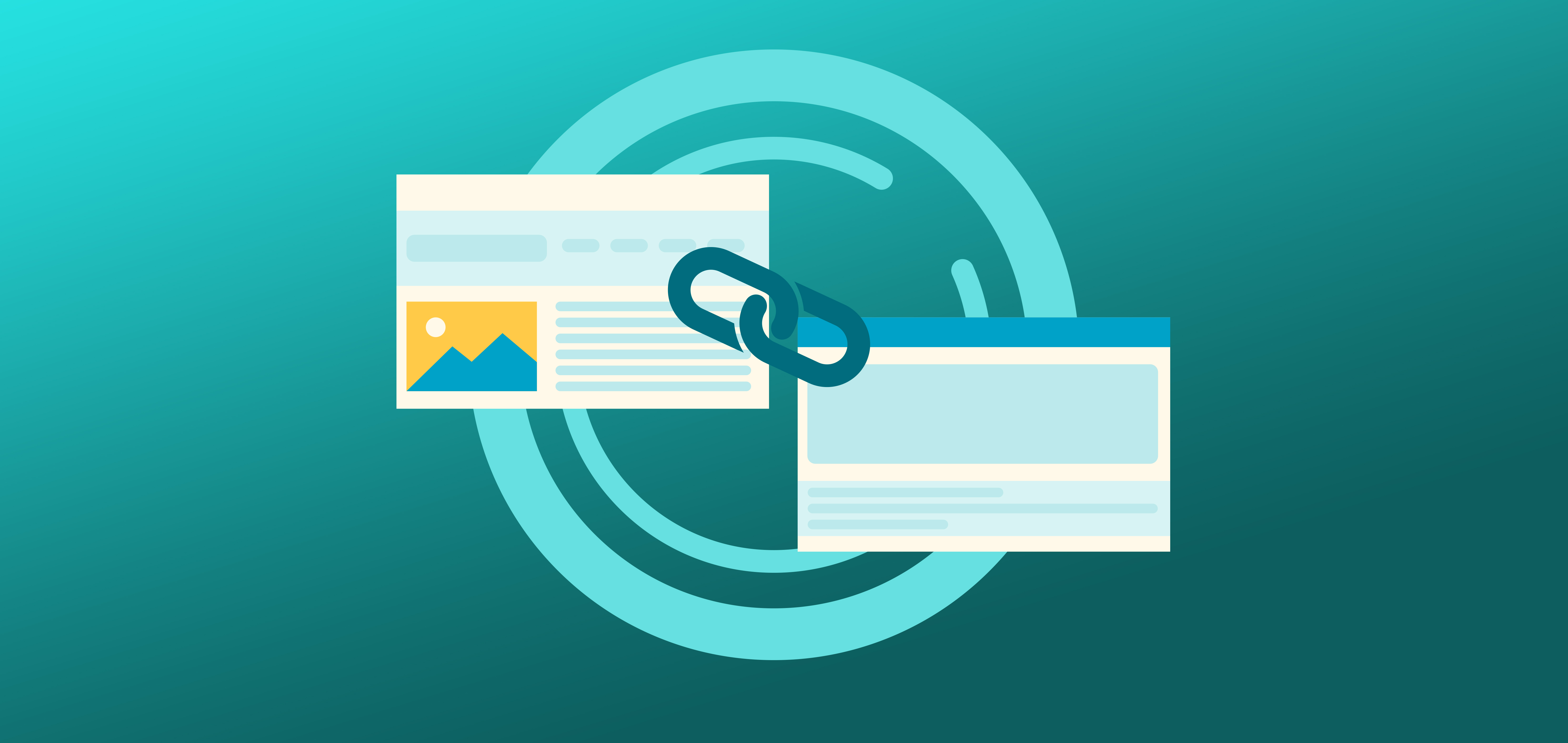 Why Guest Posting Is One of the Best Link Building