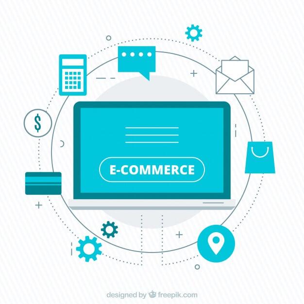 Ecommerce Conversion