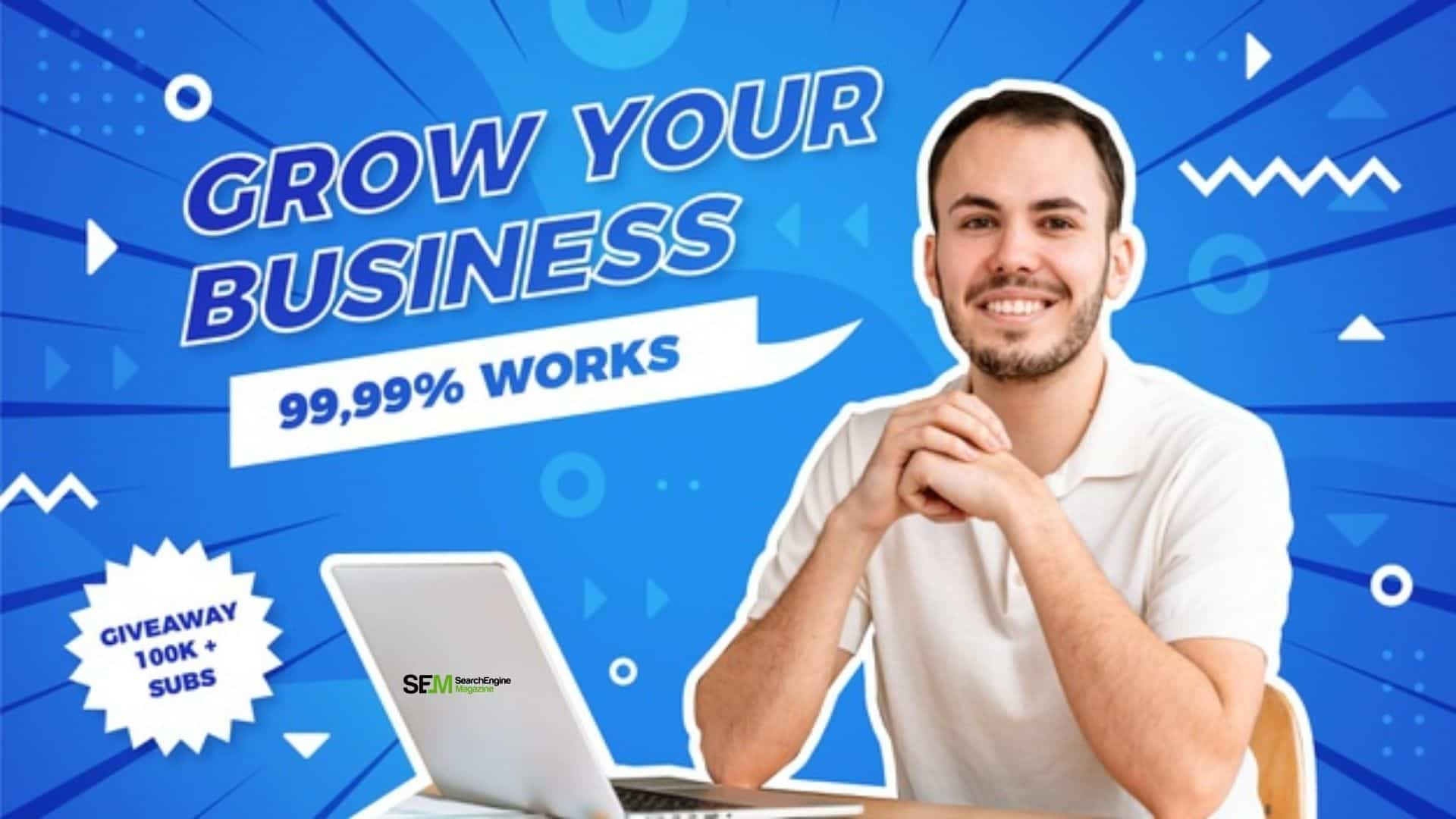 Low Cost Marketing Tactics To Grow Your Business