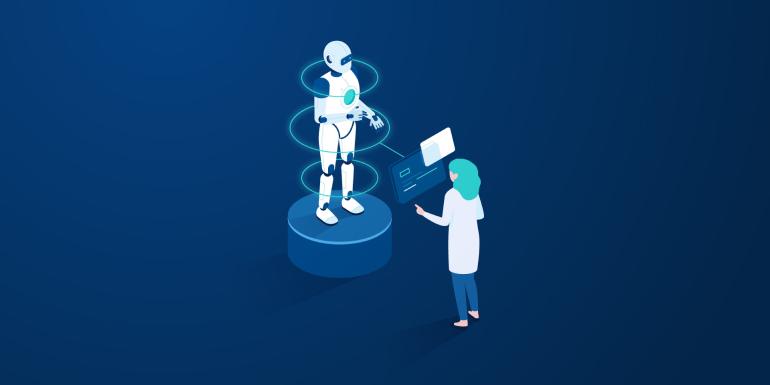 machine learning jobs